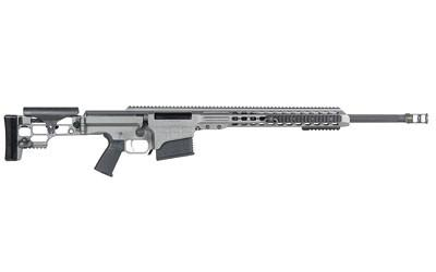 BARRETT MRAD 300WIN 24